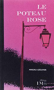 Le Poteau Rose
