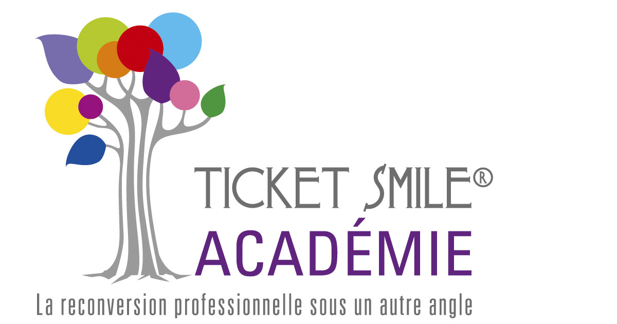Ticket Smile Académie